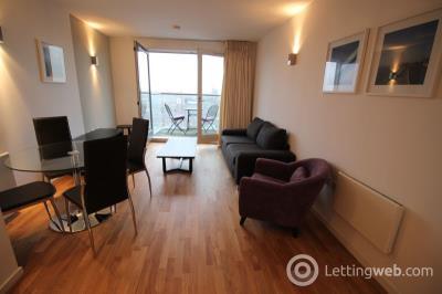 Property to rent in Skyline 2, 49 Goulden Street, Northern Quarter