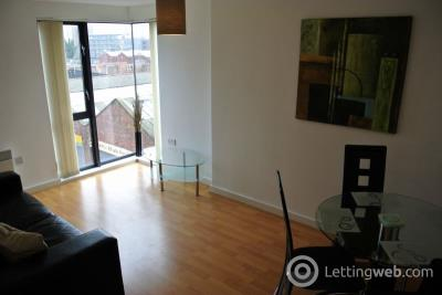 Property to rent in BS41, 22 Loom Street, Ancoats Urban Village