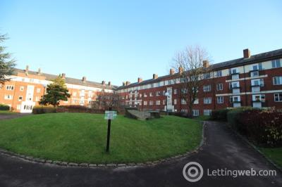 Property to rent in Kielder Square, Eccles New Road, Eccles