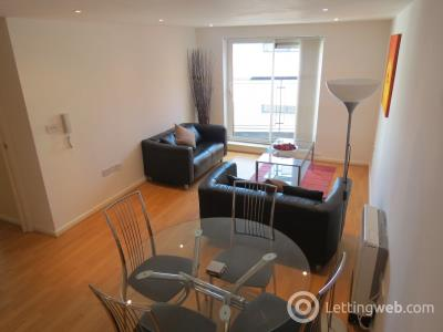 Property to rent in The Citadel, 15 Ludgate Hill, Red Bank