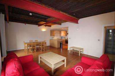 Property to rent in Cambridge Mill, Cambridge Street, Southern Gateway