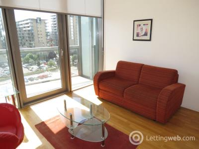 Property to rent in Abito, 85 Greengate, Deansgate