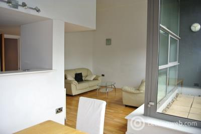 Property to rent in Connect House, 1 Henry Street, Northern Quarter