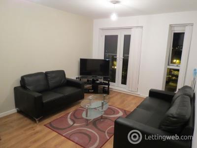 Property to rent in Delaney Building, Derwent Street, Salford City