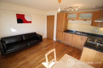 Property to rent in Parkers, 109-113 Corporation Street, Green Quarter