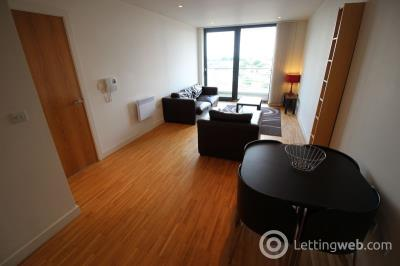 Property to rent in St George's Island, Kelso Place, Castlefields