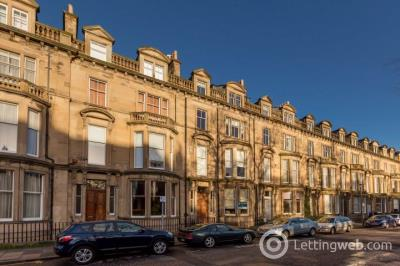 Property to rent in 22 Learmonth Terrace