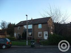 Property to rent in Pilton Avenue