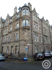 Property to rent in 19 Leamington Terrace