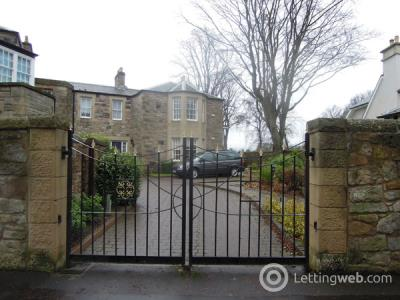 Property to rent in 5C Ravelston Dykes