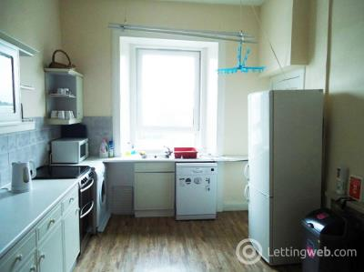 Property to rent in 181/5 Morningside Road