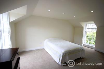 Property to rent in Northumberland Street North West Lane, New Town, Edinburgh, EH3 6JL