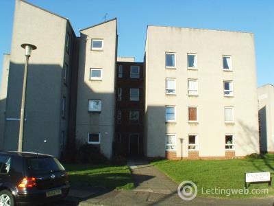 Property to rent in Kingsknowe Court, Kingsknowe, Edinburgh, EH14 2JT