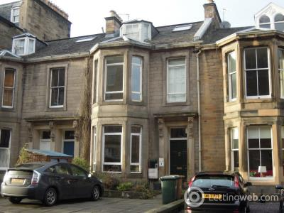Property to rent in Gilmore Place, Viewforth, Edinburgh, EH3 9PL