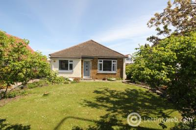 Property to rent in Drum Brae South, Corstorphine, Edinburgh, EH12 8TB