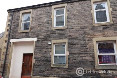 Property to rent in Howden Street, Newington, Edinburgh, EH8 9HH