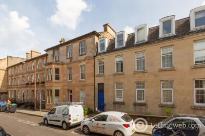 Property to rent in Grove Street , Fountainbridge, Edinburgh, EH3 8AF