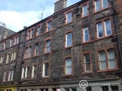 Property to rent in Lauriston Street, Central, Edinburgh, EH3 9DQ
