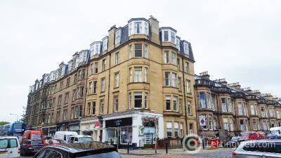 Property to rent in Haymarket Terrace, Haymarket, Edinburgh, EH12 5LQ