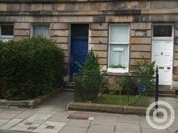 Property to rent in Eyre Crescent, New Town, Edinburgh, EH3 5ET
