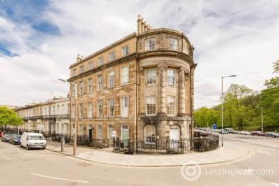 Property to rent in Windsor Street, Hillside, Edinburgh, EH7 5LA