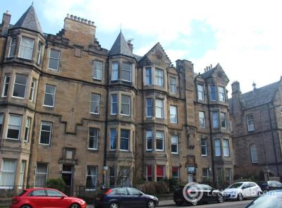 Property to rent in Marchmont Road , Marchmont, Edinburgh, EH9 1HT