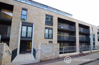 Property to rent in Brunswick Road, Brunswick, Edinburgh, EH7 5FN