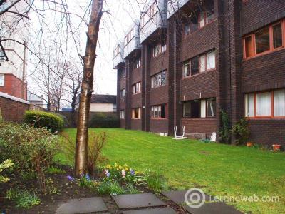 Property to rent in Westfield Road, Gorgie, Edinburgh, EH11 2QR