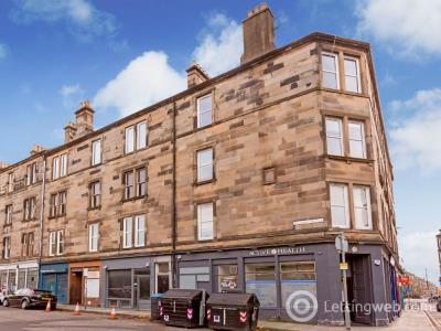 Property to rent in Merchiston Avenue, Merchiston, Edinburgh, EH10 4NZ