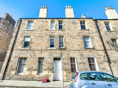 Property to rent in Gayfield Street, Broughton, Edinburgh, EH1 3NR
