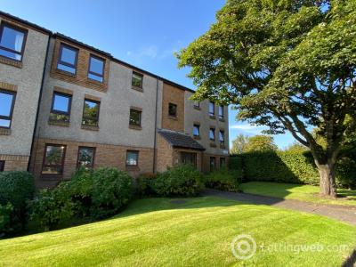 Property to rent in South Maybury, Corstorphine, Edinburgh, EH12 8NX