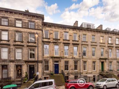 Property to rent in Grosvenor Street , West End, Edinburgh, EH12 5EG