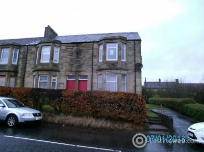 Property to rent in Thornton Road