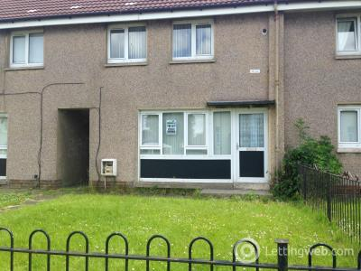 Property to rent in William Drive, Hamilton