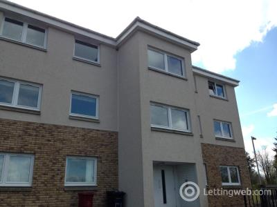Property to rent in Goldcrest Crescent, Lesmahagow