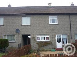 Property to rent in 43 School Road, Coalburn