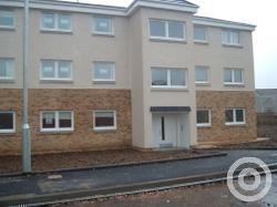 Property to rent in 17 Sanderling, Lesmahagow