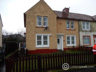 Property to rent in 19 Milton Terrace, Hamilton