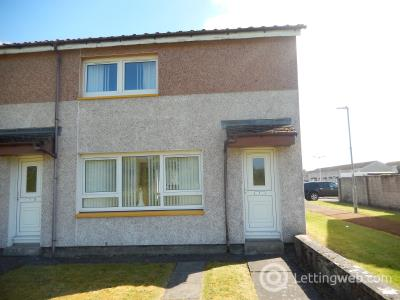 Property to rent in 6 Boughden Way Lesmahagow