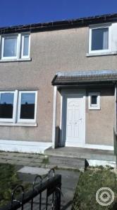 Property to rent in 69 Douglas Dale Street , Rigside