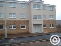 Property to rent in 44 Sanderling