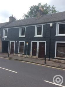 Property to rent in 26 Abbeygreen Lesmahagow