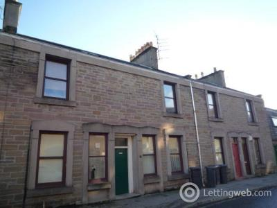 Property to rent in 20 Lawrence Street (1x3)