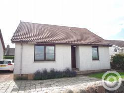 Property to rent in Wee Buxtehude, Gauldry