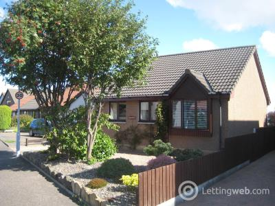 Property to rent in Spindrift Cottage, Tayport