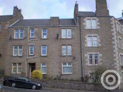 Property to rent in 1 Eassons Angle