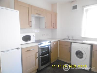 Property to rent in Wishart Archway, City Centre, Dundee, DD1 2JA