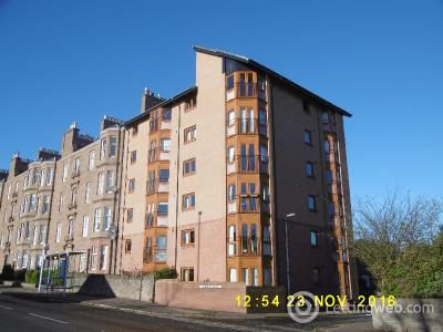 Property to rent in Elm Street, West End, Dundee, DD2 2AY