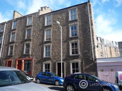 Property to rent in Blackness Street, Dundee, DD1 5LP