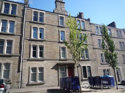 Property to rent in Baldovan Terrace, Ardler, Dundee, DD4 6NG